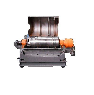 484424c144af9 Manutenção preventiva centrifuga - Atlântica Separadores