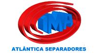 Estáticas e Centrífugas - Atlântica Separadores