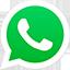 Whatsapp Atlântica Separadores
